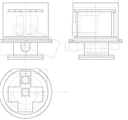 корпус сборка кастрюля-Model.jpg1